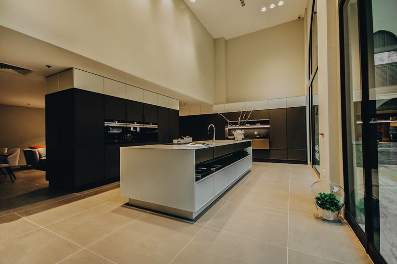 Siematic Möbelwerke Gmbh Co Kg siematic qatar